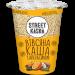 Каша Street Kasha овсяная с апельсином 50 г стакан