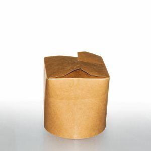 Коробка для локшини EcoCraft 475 мл