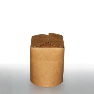 Коробка для локшини EcoCraft 750 мл