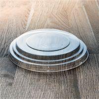Крышка пластиковая для салатника 750 мл и 1000 мл