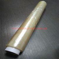Стрейч-пленка PVC 200м*45см 9мкм
