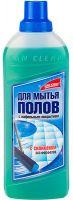 Засіб для миття підлоги САН-КЛИН плитка, кахель 1 л