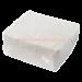 Серветки паперові Барні 24х24см білі 500шт Extra