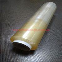 Стрейч-пленка PVC 300м*30см 9мкм
