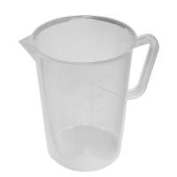 Чаша мерная 0.5 л