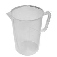 Чаша мерная 1.0 л