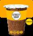 Крем-суп Street Soup Гороховий з куркою  50 г стакан