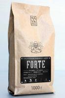 Кава в зернах KAVA PRO Forte 70/30