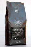 Кава в зернах KAVA PRO Honduras SHG 100% арабіка