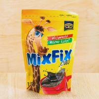 Какао Mix Fix з вітамінами і кальцієм 500 г фольга