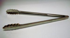 Щипці універсальні 220 мм