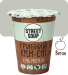Крем-суп Street Soup Грибной 50 г стакан