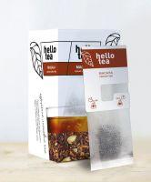 Чай пряный пакетированный Hello Tea Масала 20 шт