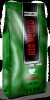 Кава в зернах RIO NEGRO Professional Original 30/70