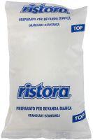 Вершки сухі в гранулах Ristora Bevanda Bianca TOP 500 г